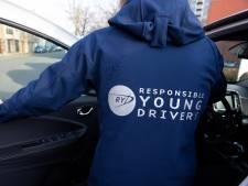 """Les """"Responsible Young Drivers"""" annulent leur traditionnelle mission du Nouvel an"""
