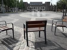 Binnenstad Arnhem wil af van de 'zomerdip'