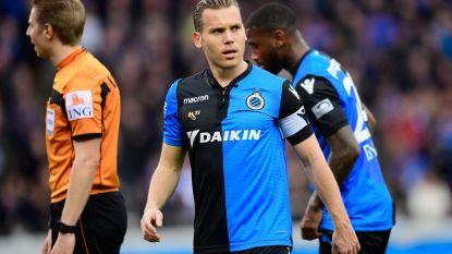 LIVE (20u30): Knoopt Club tegen Charleroi opnieuw aan met winst?