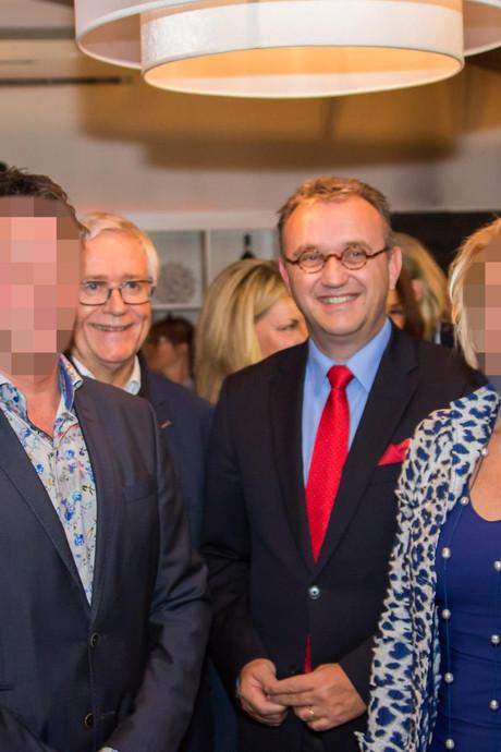 'Schokkend' rapport: leveranciers hielpen Helmondse fraude-ambtenaar die zorgde voor miljoen aan schade