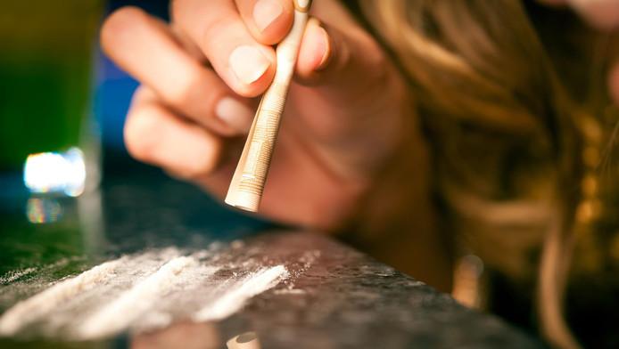 Pour étudier, travailler ou danser toute la nuit, nombreux sont ceux qui ont recours à des stimulants tels que la cocaïne pour tenir le coup.
