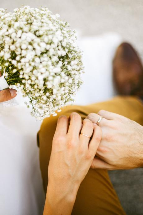 Un second mariage peut-il fonctionner? Ce qu'en disent les experts