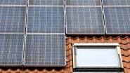 Inwoners kopen samen zonnepanelen aan