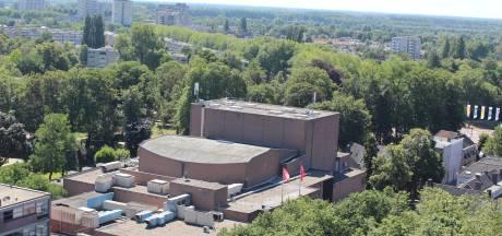 Politiek oneens met kritiek: 'Er gebeurt genoeg in Den Bosch'