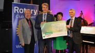 Rotary Leuven organiseert 25ste benefietconcert