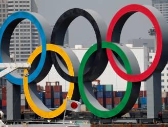Buitenlandse toeschouwers Olympische Spelen moeten niet in quarantaine