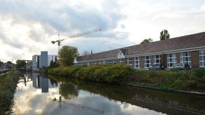 Ninovieters doen 229 voorstellen voor 'Ninove van morgen': van binnenhaven over openluchtzwembad tot gezellige ontmoetingsplaats met terrasjes langs Dender