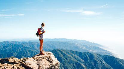 De 10 beste landen voor vrouwelijke soloreizigers