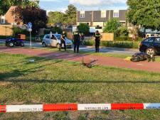 Bestuurder snorscooter zwaargewond bij botsing met quad op fietspad Huissen