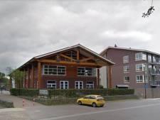 Gabriëlschool locatie Bijstergoed stapt noodgedwongen op wachtlijst over