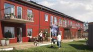 Ikea gaat betaalbare huizen bouwen in Verenigd Koninkrijk