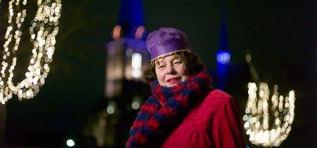 Hengelose nachtburgemeester neemt afscheid: 'Je moet tegen desinteresse kunnen als je bij het stadhuis aanklopt'