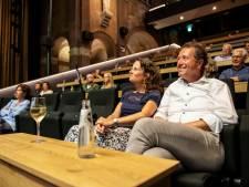 Speelhuis Helmond begint aan 'half' seizoen, met kwart van de kaartjes
