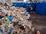 Plastic omzetten in brandstof: Alphen ziet het wel zitten