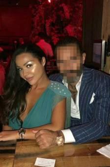 Echtgenoot realityster Amanda Balk opgepakt wegens illegale hennepteelt