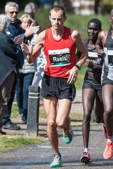 Nieuwe route Enschede Marathon loopt via Van Heekpark