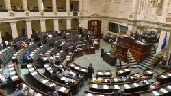 Krijgt parlement extra speeltijd?