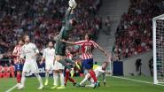 """Spaanse pers behoorlijk mild voor Real-Belgen, wel streng met punten: """"Monumentale save Courtois, Zidane weet dat Hazard een crack is"""""""