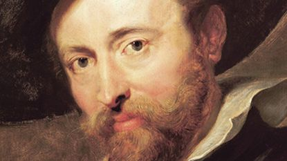 Lezing over Peter Paul Rubens