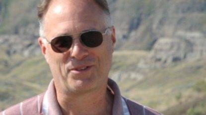 Ontvoerde Canadees dood gevonden in Burkino Faso