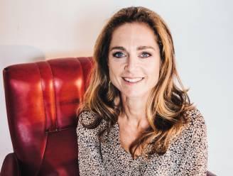 """Seksuologe Rika Ponnet over overspel in tijden van corona: """"Stress, want de vluchtroute is weg"""""""