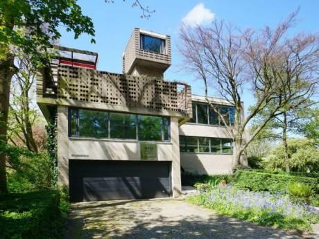 Dit is het duurste huis dat in Utrecht nu te koop staat