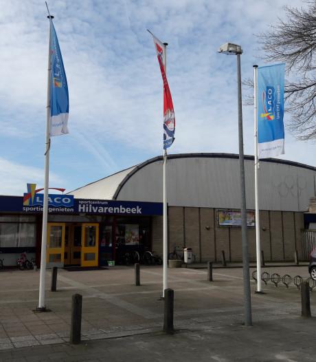 LEV wil duidelijkheid over herbestemming locatie Hispohal in Hilvarenbeek
