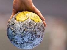 Handballer Rutger ten Velde naar Wilhemshavener HV