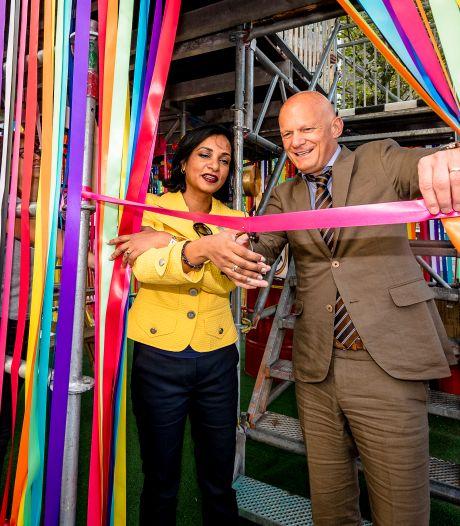 Rotterdamse lobby voor EuroPride 2023 in volle gang