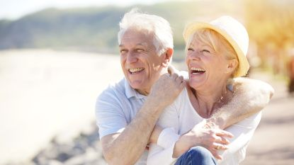 Het debat: moet de pensioenleeftijd nog verder omhoog?