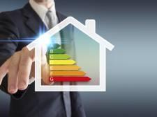'Haal CO2-winst uit totale bouw van woningen'