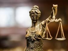 Tilburgse inbreker in reeks kantines moet elf maanden cel in