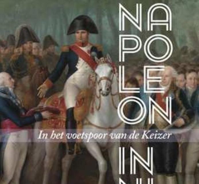 Napoleon in Zeeland