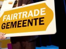 Terneuzen wordt fairtrade-gemeente