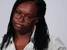 Sibeth Ndiaye et la politique, c'est terminé