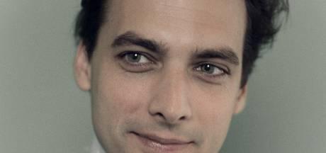 Thierry Baudet: Nederland bestaat over vijftig jaar niet meer