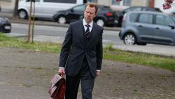 LIVE. Bondsprocureur Wagner pleit zijn vorderingen tegen betrokkenen in matchfixingdossier