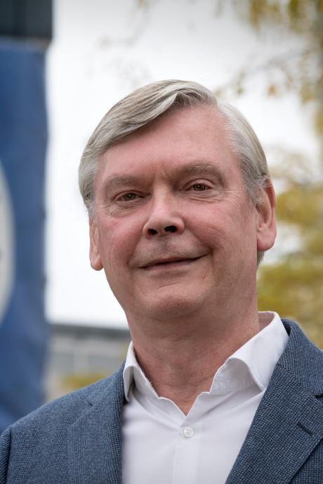 Nieuwe hoofdsponsor jeugdopleiding FC Den Bosch