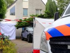 Zoon (22) van omgebracht PvdA-raadslid verdacht van moord of doodslag