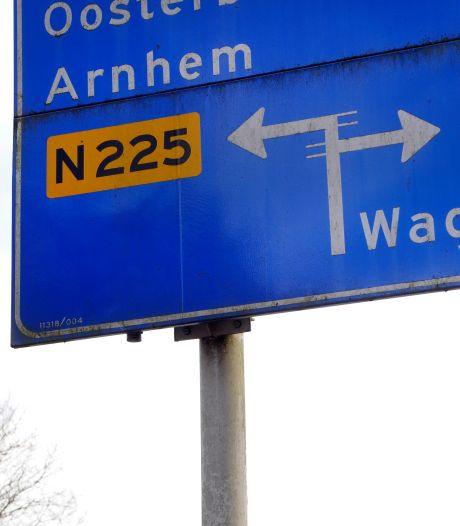 Kan Renkum zelfstandig blijven? 'Voeg Oosterbeek bij Arnhem en Renkum bij Wageningen'