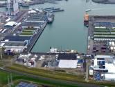 Criminelen ronselen Vlissingse havenwerkers via Facebook, toegangspasje kan 20.000 euro opleveren