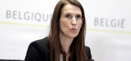 België verlengt strenge coronamaatregelen tot en met 19 april