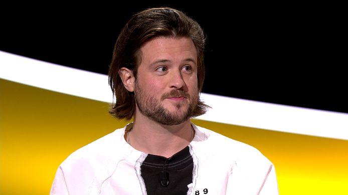 Mathieu Terryn