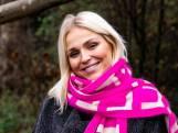 Ook Julie Van den Steen heeft het soms moeilijk, dit nummer helpt haar er steeds door