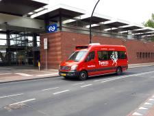 Gaat er tóch weer lijnbus door Almelose wijk Aalderinkshoek rijden?