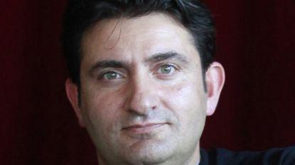 """Selahattin Koçak: """"Wanneer gaan allochtone politici eens de straat op?"""""""