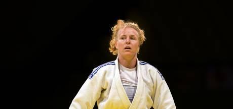 Oud-judoka Zwiers versterkt voetbalvrouwen Telstar als teammanager