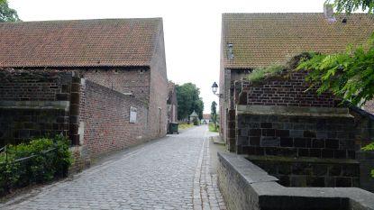 Concert voor restauratie abdij van Vlierbeek