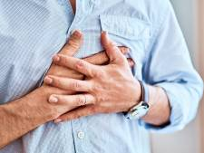 2% des Belges souffrent d'insuffisance cardiaque: comment détecter les premiers symptômes?