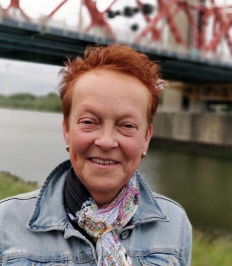 Dorothé Kieboom: Coronapatiënten gaan nu boven aansturen PvdA-fractie Nissewaard